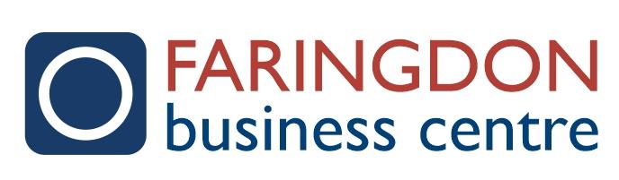 Faringdon Business Centre